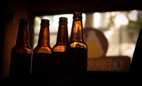 10 000 korsó ingyen sörre hívná meg a budapestieket egy kézműves sörfőzde