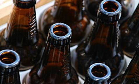 A kézműves sörök vesztét is elhozhatja a koronavírus, az európai főzdék harmada mehet tönkre