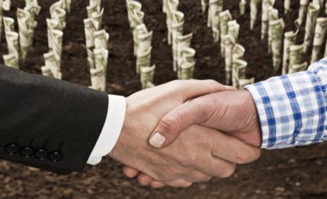 Koronavírus: hamarosan indul a 25 milliárd forintos mezőgazdasági mentőcsomag