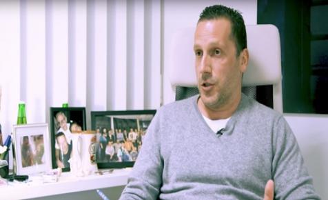 Nem árulja el a külügy, miért van diplomata-útlevele a Tiltott Csíki sörgyár vezetőjének
