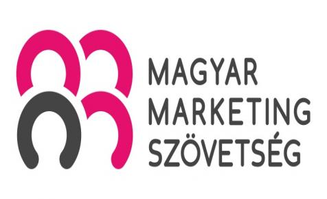 Új elnökséggel erősíti a szakmai képviseletének erejét a Magyar Marketing Szövetség