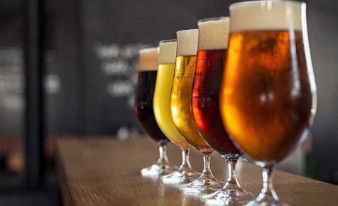 Hamarosan söriskolát nyit a világ első számú boriskolája