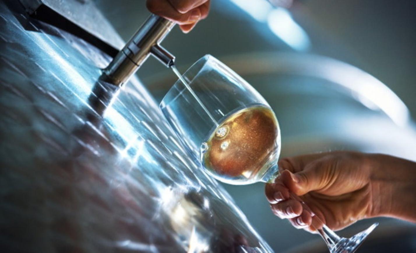 Igazi borkülönlegességgel készülnek augusztus 20-ára a magyar borászok