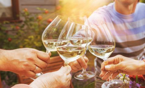 Keresik a legjobb magyar borászt