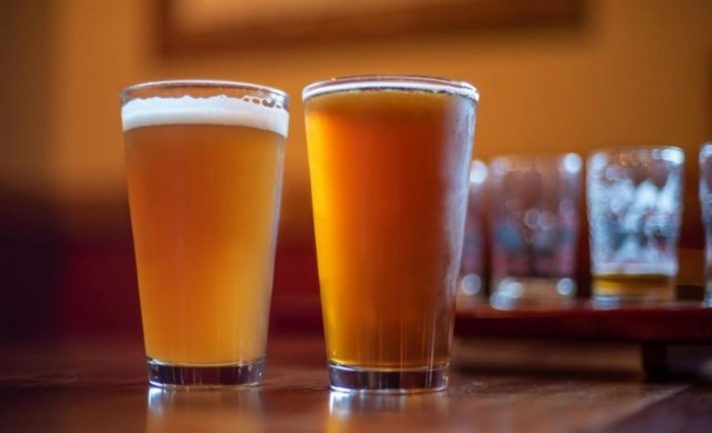 Új termékkel erősít a Borsodi: június végén érkezik a boltokba a különleges sör