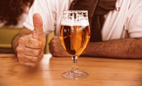 Egyre népszerűbbek a magyar kézműves sörök