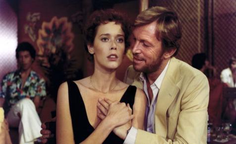 Tévésorozat készül a hetvenes évek szexszimbólumáról
