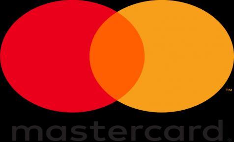 A világ legnagyobb digitális mexikói hullámát indította el a Mastercard