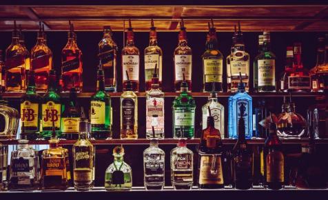 Amerika továbbra is hatalmas büntetővámmal sújtja a skót whiskeyt