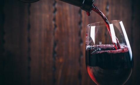 Duplázott az alföldi borászat: egymás után két díjat is elnyert az egyik vörösboruk
