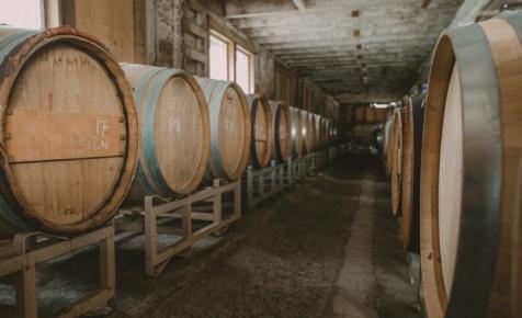 Friss részletek derültek ki az új bortörvényről: már ősztől nagy változások jöhetnek