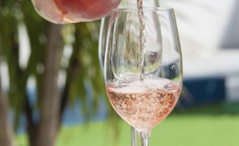 Megőrülnek az emberek ezekért a borokért: iszonyúan népszrerűek