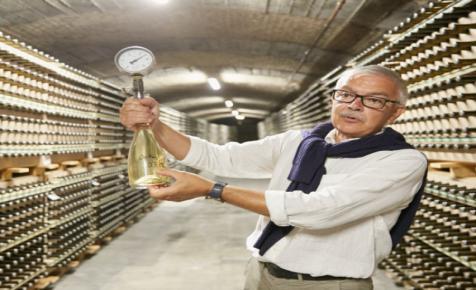 A Lidl saját márkás pezsgője fődíjat nyert a VinAgora Nemzetközi Borversenyen