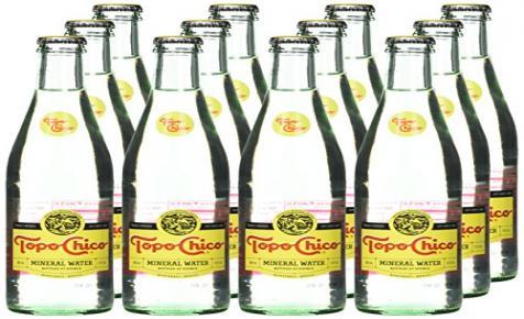 Alkohol a Coca-Colától