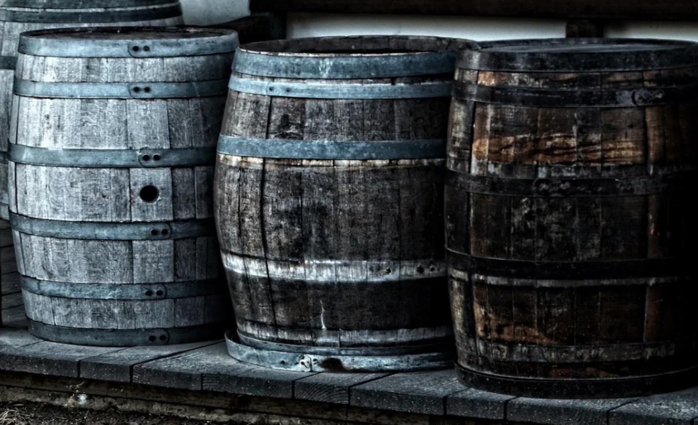 Díjeső a magyar boroknak - Decanter 2020 borverseny fényes magyar sikerekkel