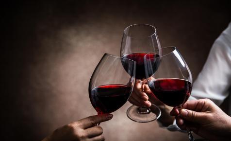 Jól szerepeltek a magyar borok a világ egyik legrangosabb versenyén