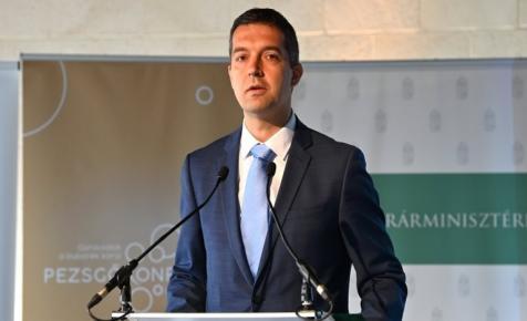 Koronavírus-válság: több milliárd forint támogatást igényeltek a magyar borászok