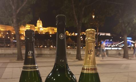 Utazd be egy jeggyel a világot Etyektől Champagne-ig!