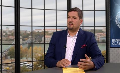 A világon először Magyarországon indít helyi műsort az Euronews