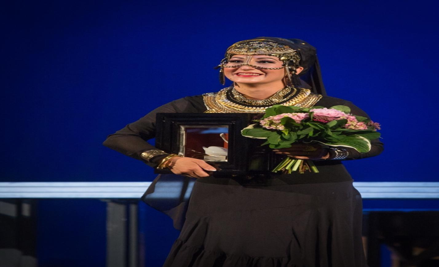 Folytatódik az Operaház Maszkabál című sorozata - nézze és hallgassa élőben Balga Gabriella áriaestjét az Origón!