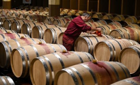 Gondolta volna, hogy sok bor nem vegán?