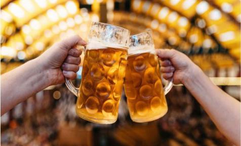 Hazai Oktoberfest programajánló – Sok kicsi, sokra megy