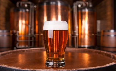 Hibázott egy nagy sörgyártó, 75 millió forint a bírság
