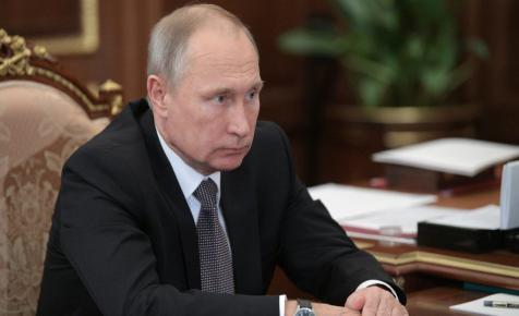 Oroszországban nem lesz karantén