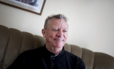Beer Miklós: A vallásszabadság eszméje megköveteli az egyház és az állam szétválasztását