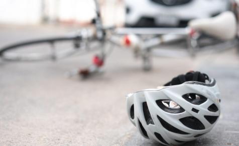 """""""Élete legszebb ajándékát"""" várta a gázolás után elvetélt állapotos biciklista"""