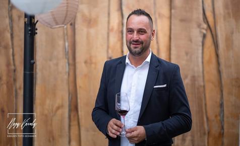 Történet a villányi kékfrankosról, ami 95 pontot kapott a világ egyik legnagyobb borversenyén