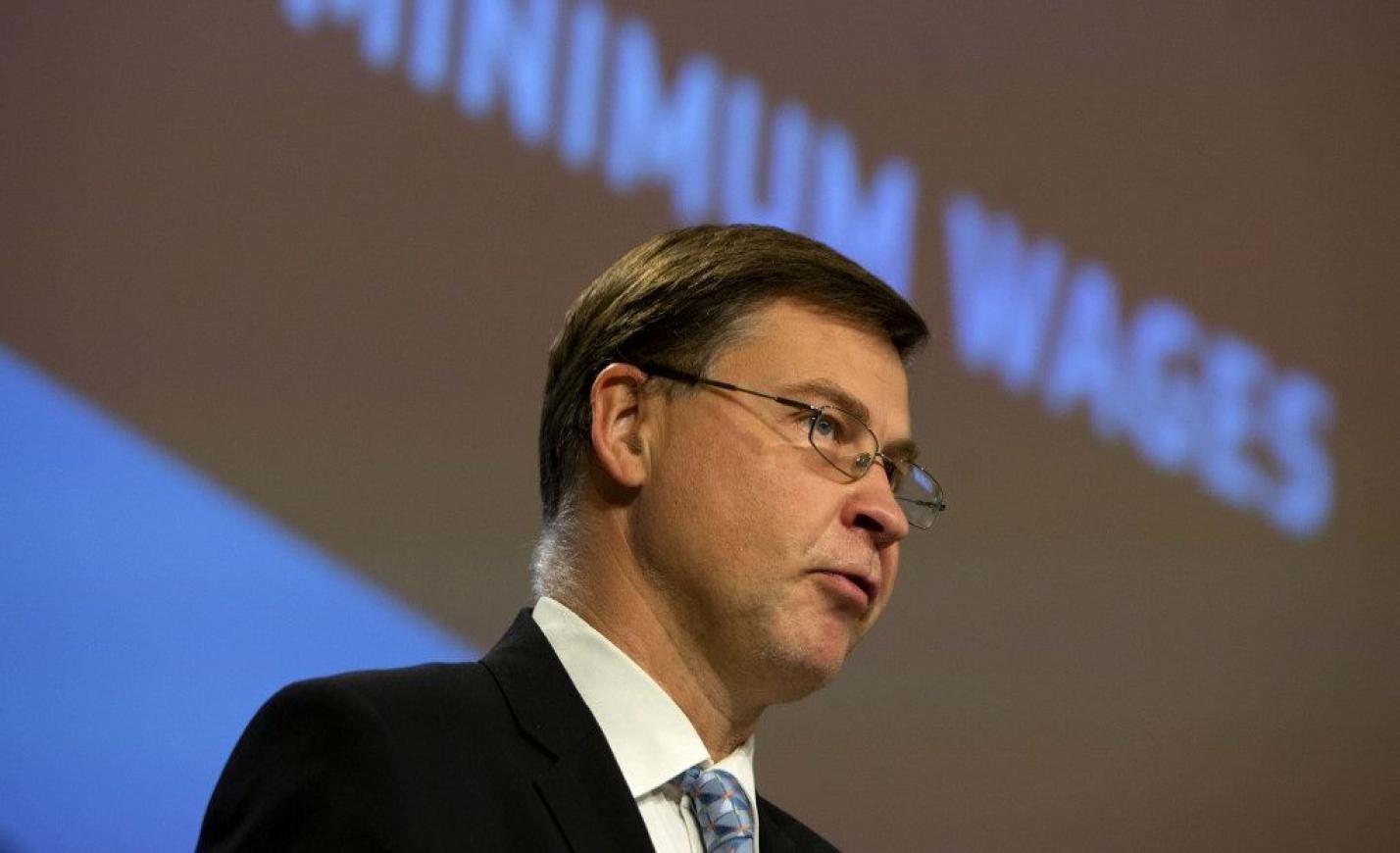 Új vámtarifákat vet ki az EU számos amerikai termékre