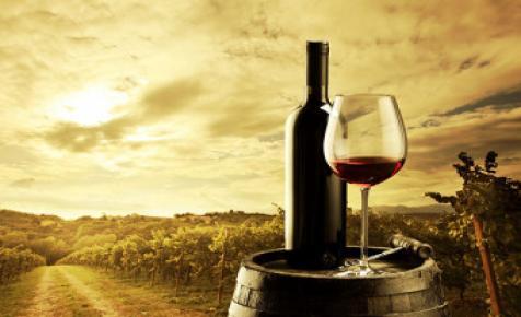 Agrárminisztérium: elfogadta az Országgyűlés az új bortörvényt