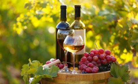 Drágább lett a hazai bor