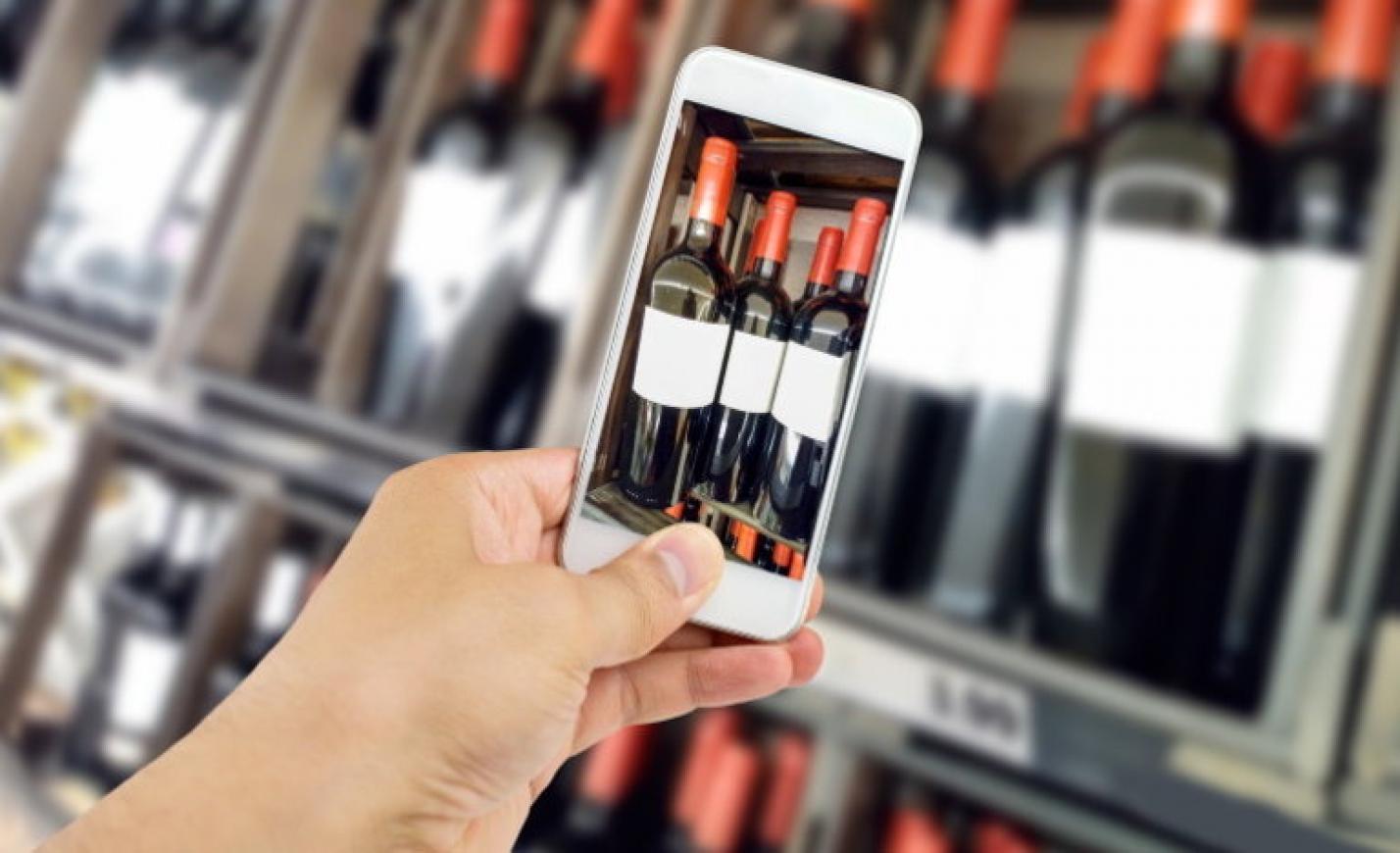Erősödik a digitalizáció: elindult az ország első online bortermelői közössége
