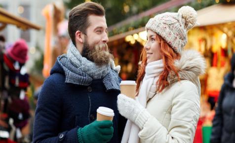 Ezzel lepd meg karácsonyra a pasidat, ha szakállas