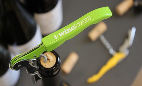 Állásajánlat: webshop marketing és e-kereskedelmi munkatársat keres a Winelovers