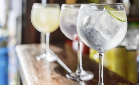 Óriási siker: magyar gin lett a világ egyik legjobbja