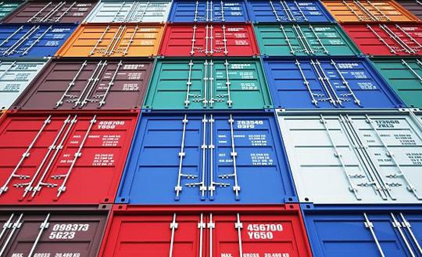 2023-ban szénsemleges teherhajót bocsát vízre a Maersk