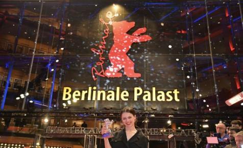 A mozi visszatérésére számít a Berlinale volt fesztiváligazgatója