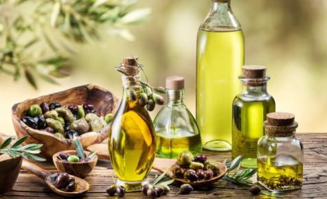 Igazi megszállott balatoni borásztól jön az első magyar olívaolaj