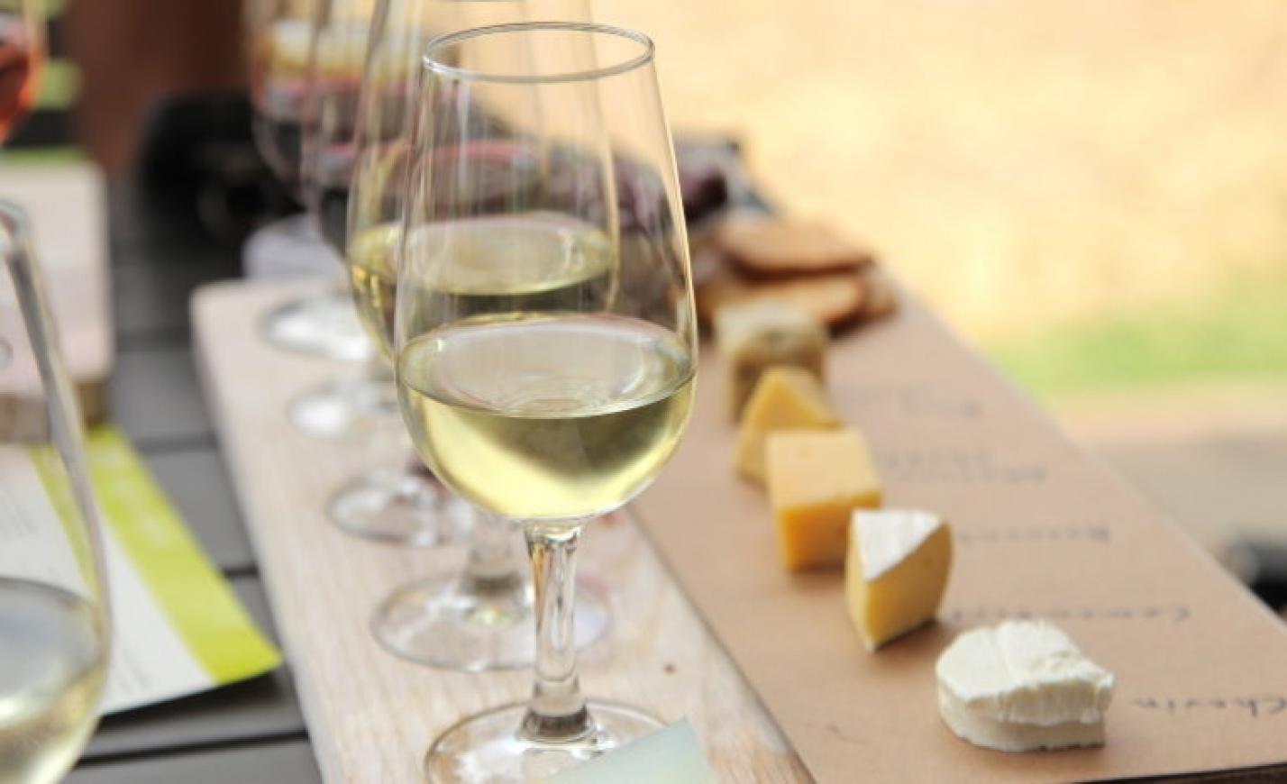 Koronavírus: teljesen felforgatta a magyar borturizmust a világjárvány