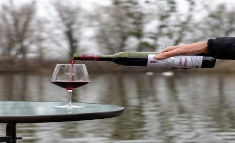 Milyen bort ihatunk fogyókúra alatt?