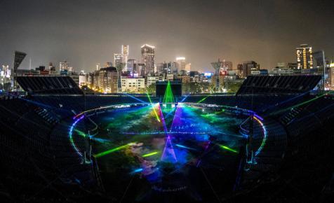 Mit ér az olimpia szurkolás és nézők nélkül?
