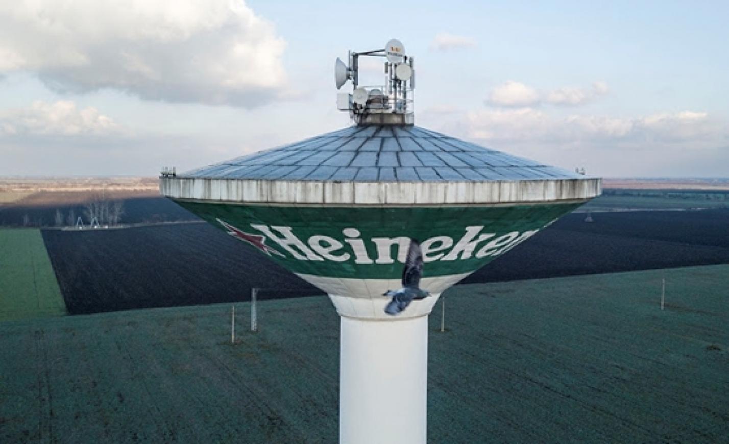 Reagált a Heineken Hungária a globális elbocsátásokról szóló hírekre