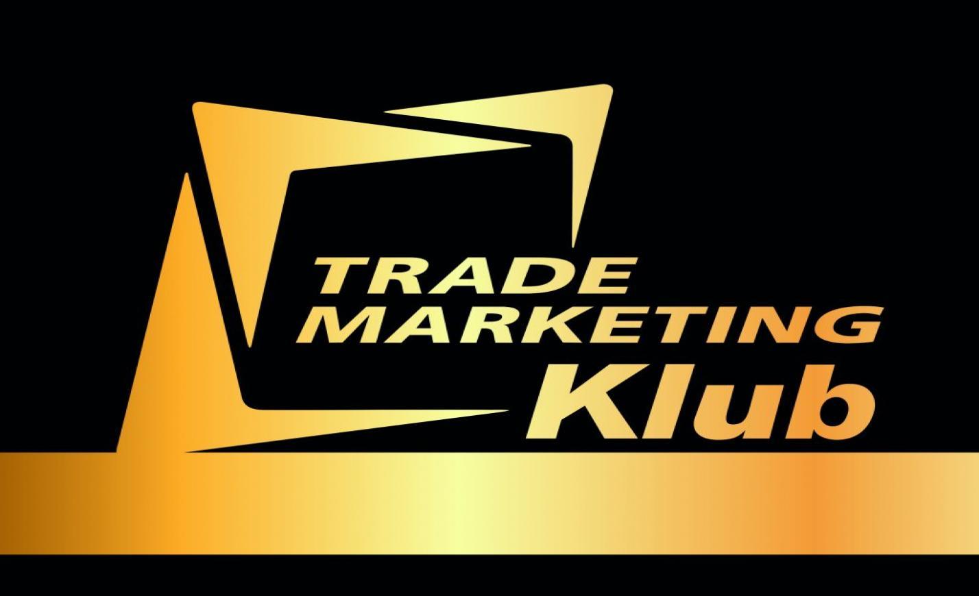Sikeres trade marketing stratégiák Óperencián innen és túl