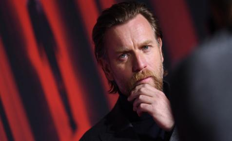 A messzire jutott skót, akinek a hazugságokat is elhisszük – az ötvenéves Ewan McGregor tíz legjobb filmje