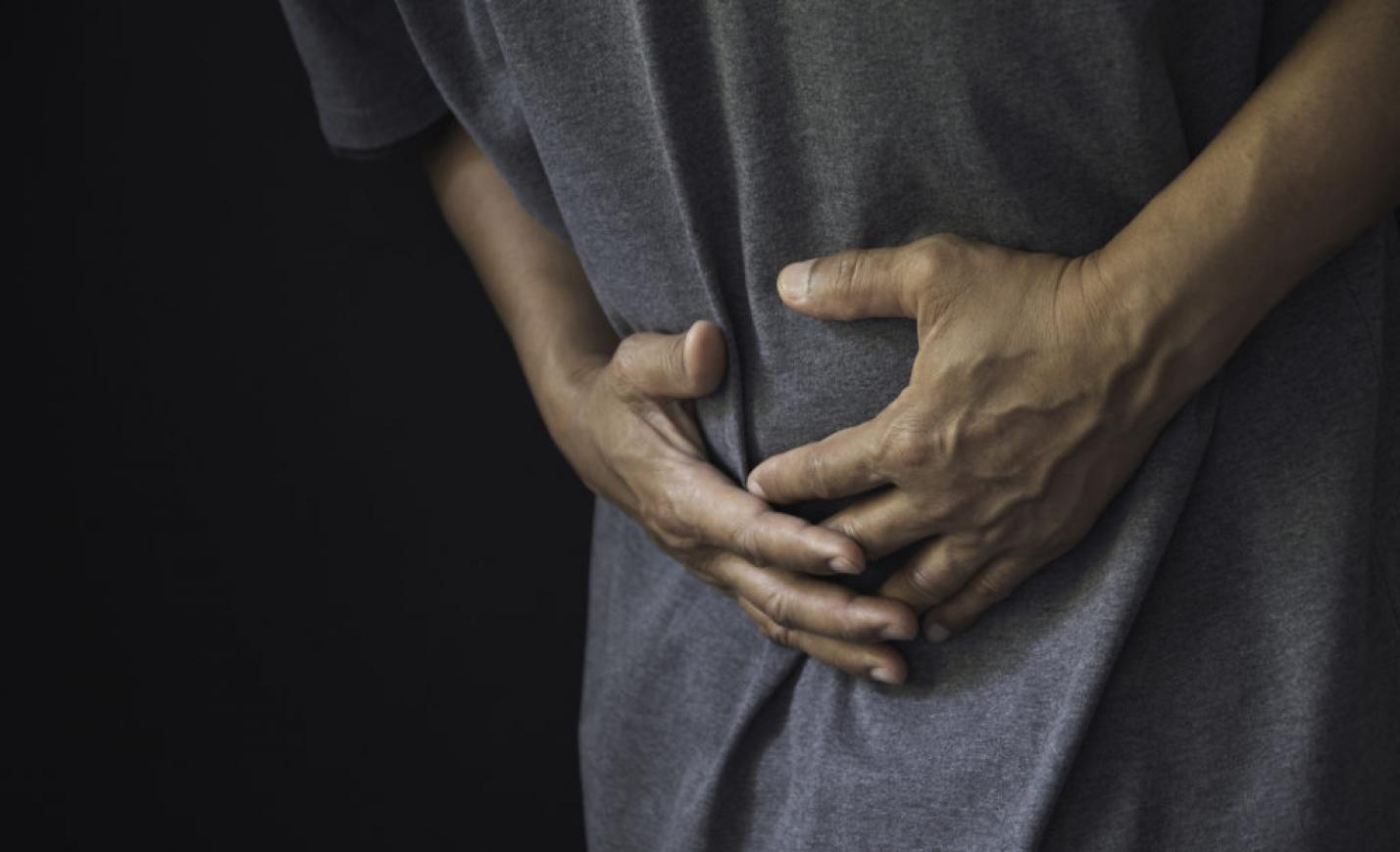 Bélbetegségek okát fedték fel a magyar kutatók
