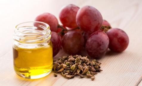 Elképesztő: ki nem találnád, mit készítenek szőlőmagból Pannonhalmán