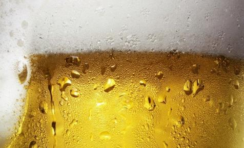 Két új sört dobott piacra a Borsodi: a napokban kerülnek a boltokba
